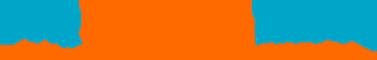 Wijkunnenmeer Logo